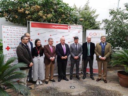 Aguirre destaca los beneficios de las nuevas tecnologías ante un episodio cardíaco