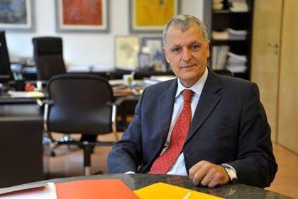 Muere el periodista Ramon Mateu, exdirector de la CCMA y de las emisoras de Catalunya Ràdio