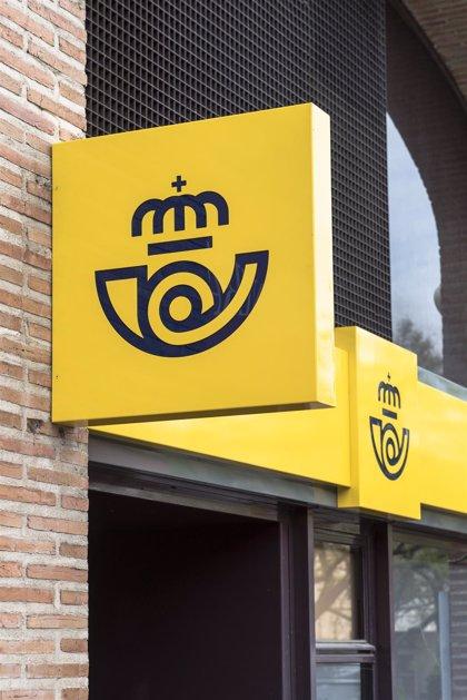 Correos ha repartido más de un millón de paquetes en La Rioja durante 2019