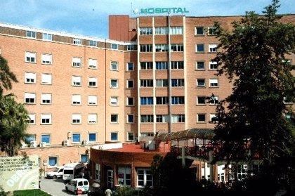 Muere en el hospital de Jaén una menor de Andújar por meningitis