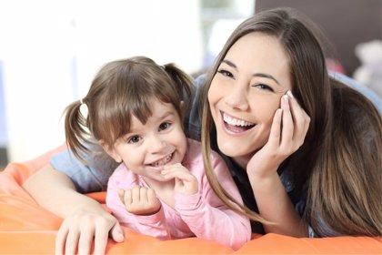 Risas y relajación, el mejor medio para conciliar el sueño