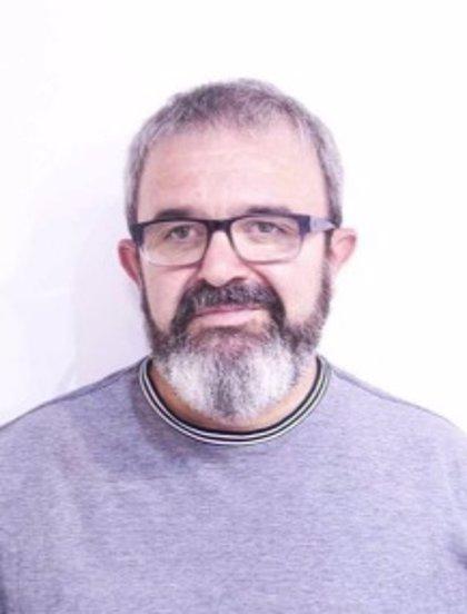 Carlos Troyano, nuevo responsable de la programación del Palacio de Festivales