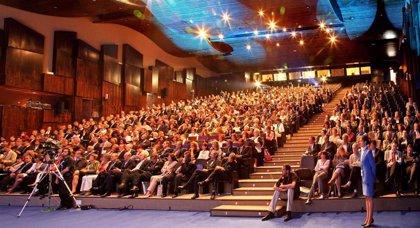 La Costa del Sol se muestra como destino de congresos y reuniones en un evento profesional en Torremolinos