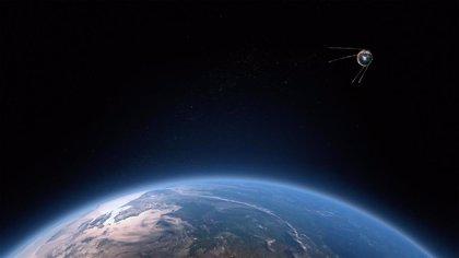 La UCA, pendiente de la resolución de la Agencia Espacial Europea para desarrollar un nanosatélite