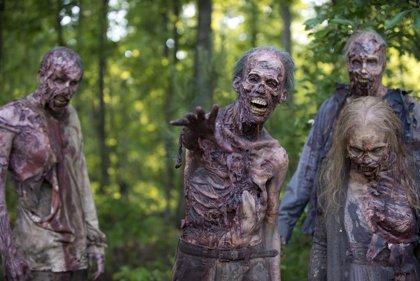 ¿Cuál es el peor capítulo de la saga The Walking Dead?