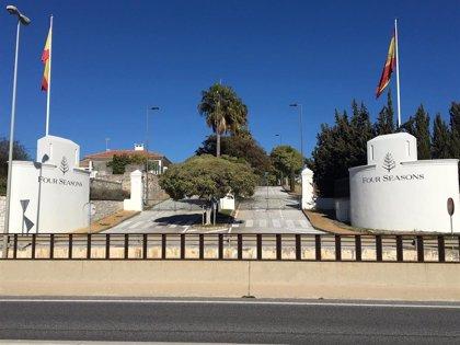"""El Ayuntamiento destaca que los proyectos hoteleros hacen que Marbella """"siga siendo destino preferente"""" para invertir"""