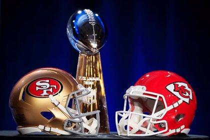 ¿Cuáles son las marcas que se anunciarán en la final de la Super Bowl?