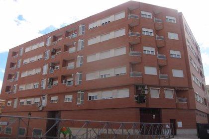 El precio de la vivienda en alquiler en La Rioja sube un 4,7 por ciento en 2019