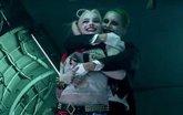 Foto: Margot Robbie explica por qué Joker (Jared Leto) no está en Aves de presa (Birds of Prey)