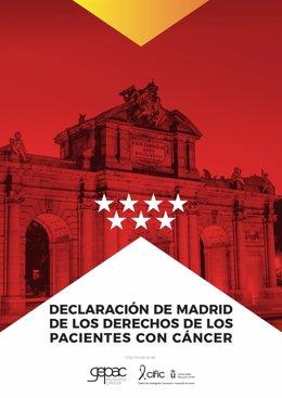 DECLARACIÓN_MADRID