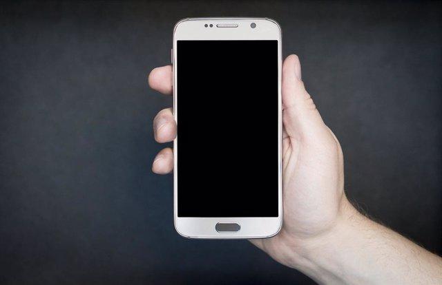 La producción de 'smartphones' y paneles LCD chinos se verá afectada por el coro