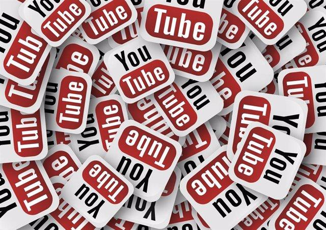 YouTube toma medidas para reducir la desinformación durante las elecciones de EE