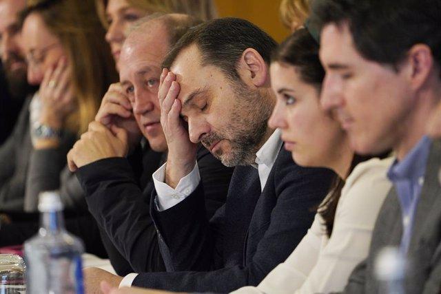 "Foro Asturias acusa a Ábalos de utilizar el incidente de Air Canada para ""tapar"""