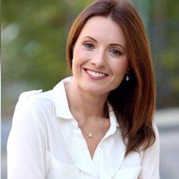 COMUNICADO: Doris Casares se incorpora a Opinno como Directora de Comunicación G