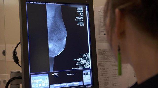 VÍDEO: Cada día mueren en España 300 personas por cáncer, 110.000 al año