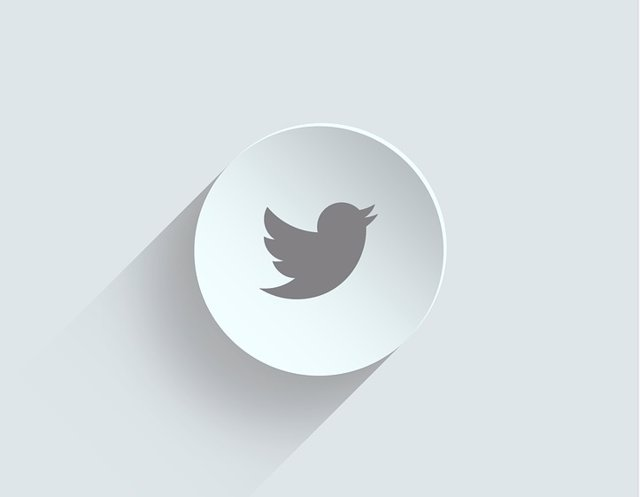 Twitter etiquetará los 'deepfakes' y prohíbe los que puedan causar daños