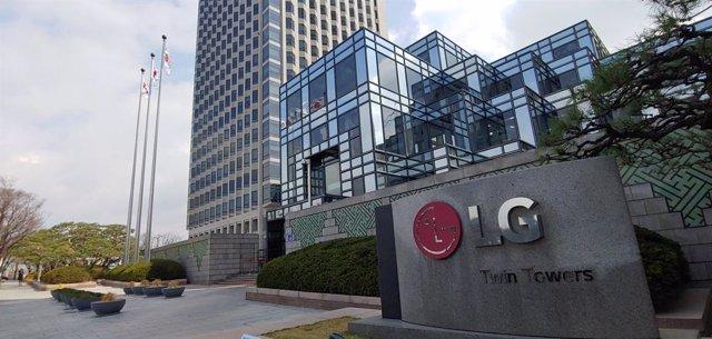 LG Electronics no acudirá al Mobile World Congress de Barcelona como medida prev