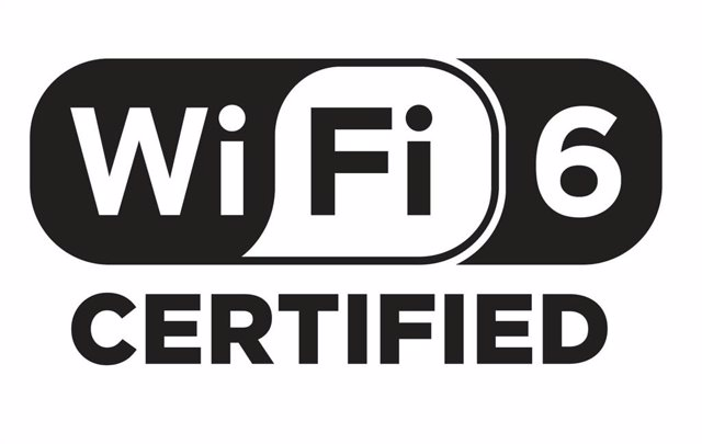 WiFi 6 y WiFi 6E: ventajas y detalles de los últimos estándares de conexiones in