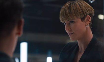 Fast & Furious: Vin Diesel anuncia que el spin-off femenino pisa el acelerador