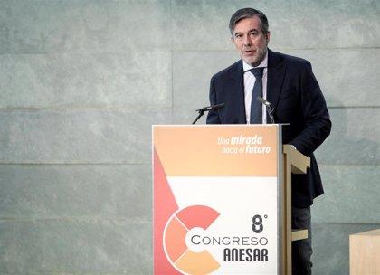 """El PP dice que la querella contra Torra se presenta ante """"el desistimiento"""" del Gobierno en sus obligaciones"""
