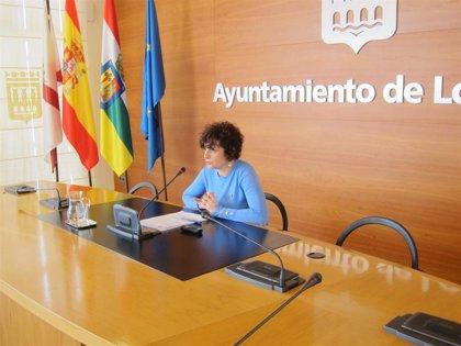 """PP defenderá """"la solidaridad intergeneracional"""" para """"el enriquecimiento de todos"""" con una moción en el pleno de mañana"""