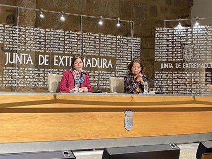 La Junta abordará con las subdelegaciones del Gobierno que las labores del Aepsa no coincidan con las campañas agrícolas