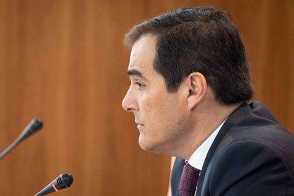 """PP-A exige a Montero que pague los 537 millones del IVA a Andalucía """"y se olvide de paliativos"""""""