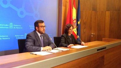 """Itziar Gómez dice que es """"totalmente lógico y entendible"""" que los agricultores se movilicen"""