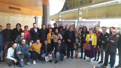 Cultura amplía el ciclo 'Flamenco Viene del Sur' y lo lleva a los teatros y municipios andaluces