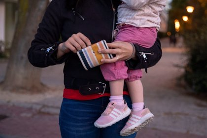 Save The Children cifra en 207.725 los hogares con mayor riesgo de pobreza en la Comunitat Valenciana