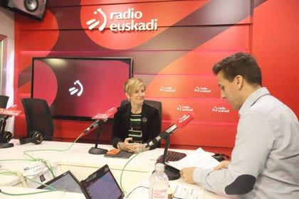 """Gobierno Vasco """"acompañará"""" a las bodegas de Rioja Alavesa que impulsan la nueva DO y a las que se queden en 'Rioja'"""