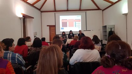 Diputación de Jaén ejecuta en seis municipios la Estrategia Regional para la Cohesión e Inclusión Social