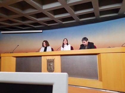 """Más Madrid avisa de que la cancelación de la Estrategia de Residuos tendrá """"graves consecuencias"""" para los vecinos"""