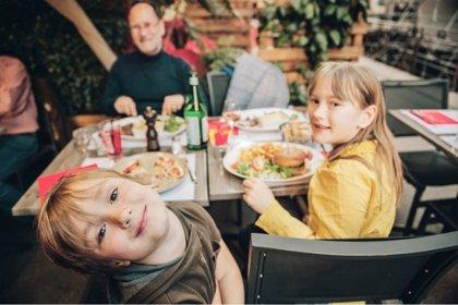 Los problemas de alimentación y el consumismo: la temida obesidad