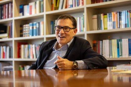 El abogado de Puigdemont, portavoz de Justicia del Grupo Plural en el Congreso y Errejón, de Constitucional