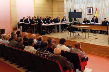 """CCOO celebra la sentencia del Supremo en caso Alhambra y la absolución de la """"gran mayoría"""" de trabajadores"""