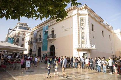 El Cine Albéniz de Málaga programa una selección de las películas más destacadas de François Truffaut en su Filmoteca