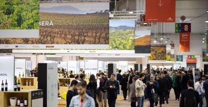 La Barcelona Wine Week cierra su primera edición con más de 15.500 visitantes
