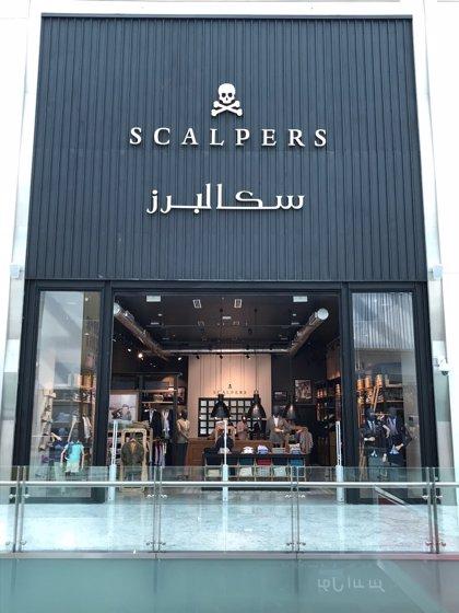 Scalpers eleva sus ventas un 31% en 2019, hasta los 83 millones