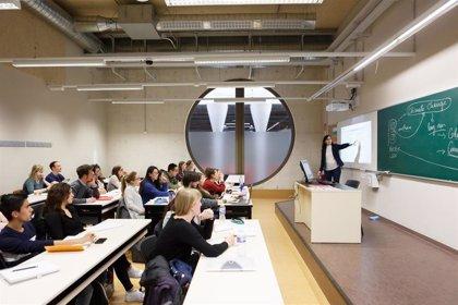 """Los rectores piden """"orientar"""" a los escolares hacia carreras de ciencias desde las primeras etapas educativas"""