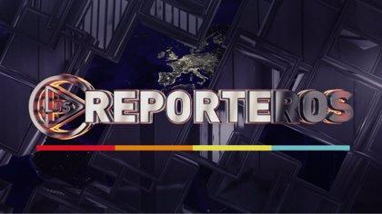 'Los Reporteros' de Canal Sur TV convoca un concurso para estudiantes de comunicación por sus 30 años de trayectoria