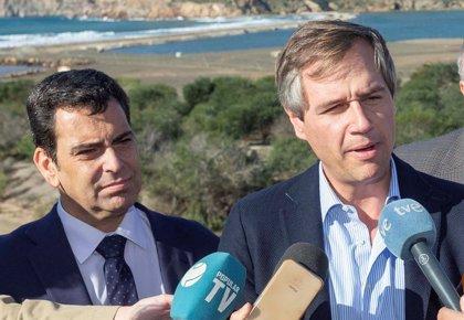 Casado da instrucciones al PP para ir a los pueblos a apoyar la España rural coincidiendo con protestas de agricultores