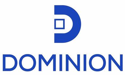 Global Dominion se dispara casi un 9% tras confirmar su hoja de ruta para duplicar el beneficio en 2022
