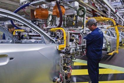 PSA Vigo cierra su oferta salarial para el convenio con una subida media del 3,18% en la parte fija