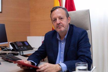 La Comunidad de Madrid rescindirá el contrato a la gestora de la residencia Usera DomusVi
