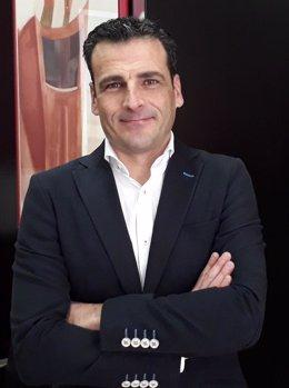 El candidato a director general de À Punt, Alfred Costa