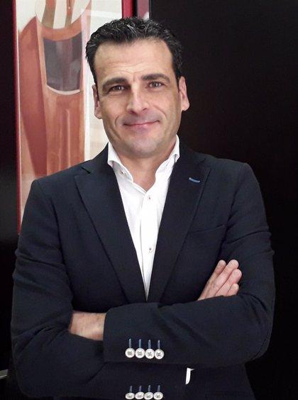 El Consell Rector de la CVMC propone a Alfred Costa como nuevo director general de À Punt