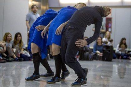 """La organización del Mes de la Danza renuncia a la edición de 2020 al no poder """"asumir más adelantos"""" económicos"""