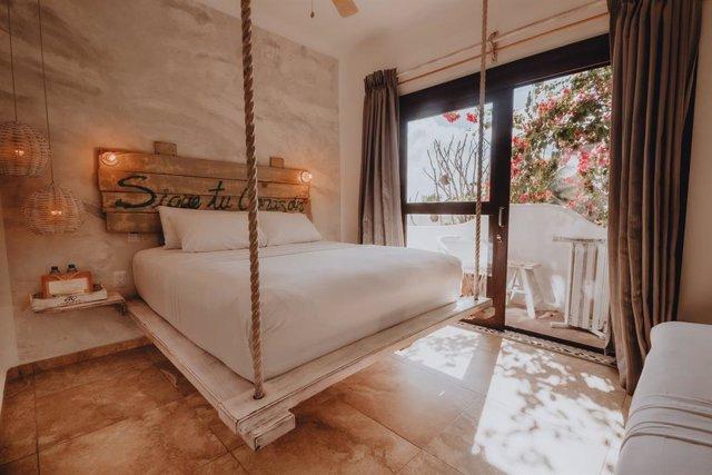 Sercotel Hotel Group incorpora un nuevo establecimiento en el Caribe mexicano