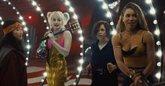 Foto: Aves de presa: ¿Quién es quién en el regreso de Harley Quinn?
